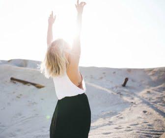 beneficios Mindfulness estudiantes