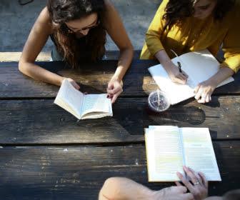 universidades americanas alumnos internacionales