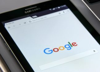 Becas Google Android
