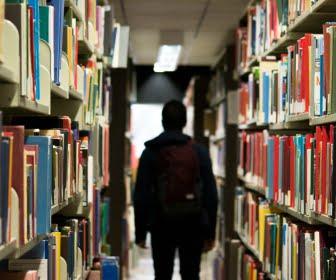 acceso universidad mayores 25