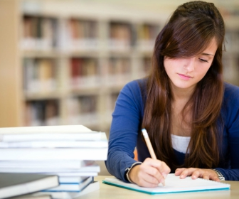 estudio eficiente
