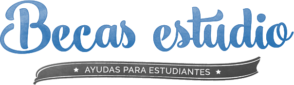 Becas Estudio