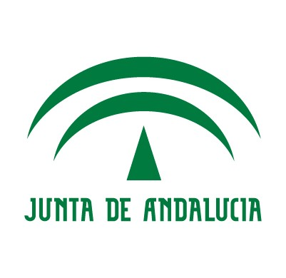 Becas Junta de Andalucía