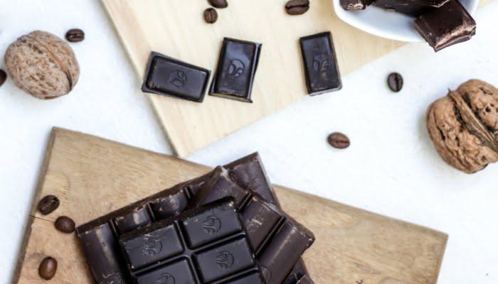 chocolate ansiedad