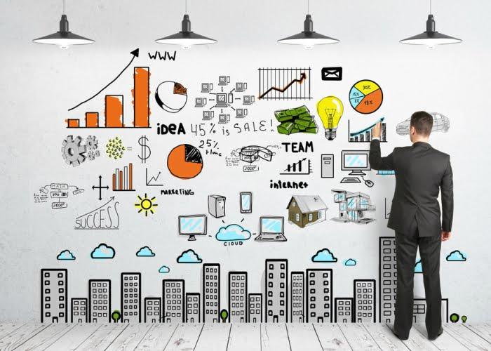 Si quieres ser un emprendedor de éxito debes tener ciertos hábitos en tus rutinas diarias