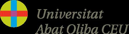 Abat-Oliba-logo