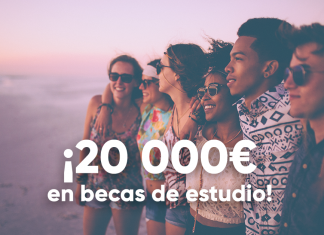 Becas Uniplaces