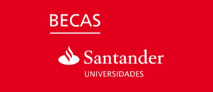 becas iberoamerica 2017