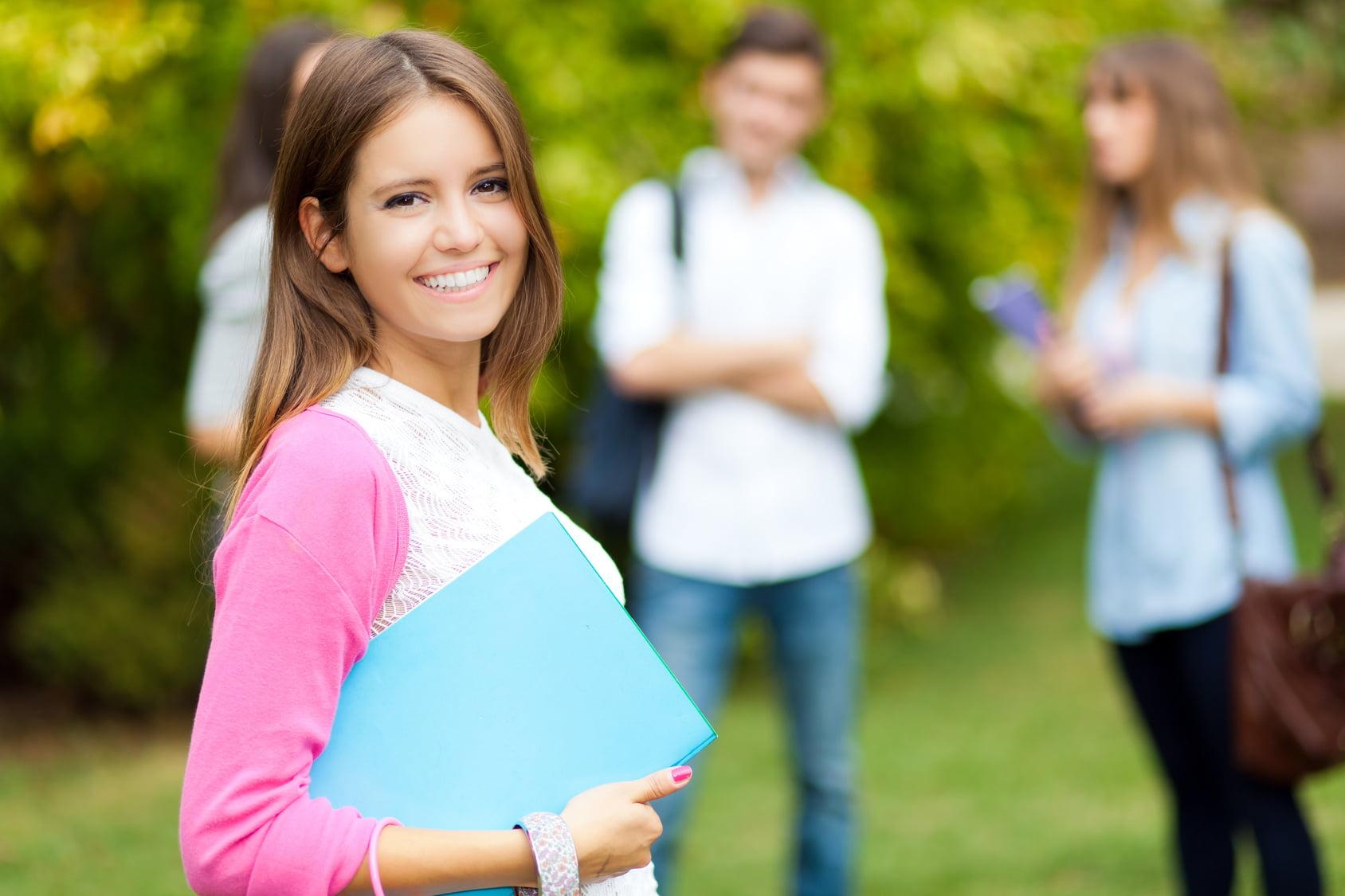 Estudiar el grado de psicología en el extranjero